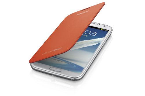 note 2 cases and covers - 9