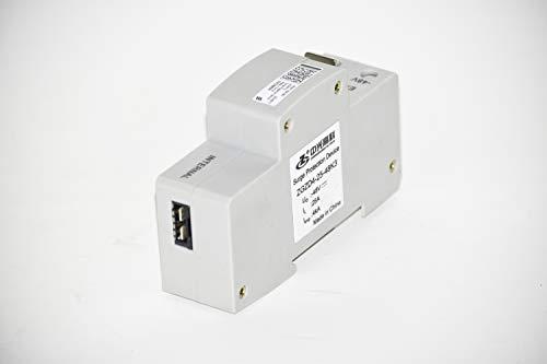 ERICSSON ZGZD4-25-48K3 1/pkg HI-TECH 25A -48 V Surge - Protector Ericsson