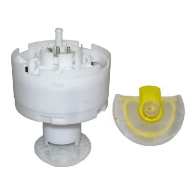 HFP-A23 Fuel Pump Assembly Replacement for Audi A3/A4/A6/80/90/100 FWD RWD Only