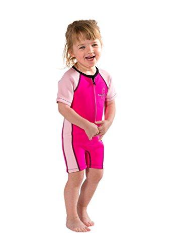 NeoSport Wetsuits – Kid's Wetsuit Premium Neoprene 2mm ...