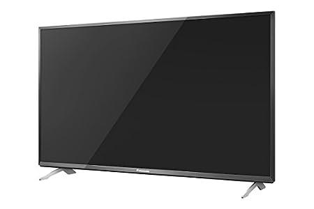 PANASONIC VIERA TX-40CX700E TV DRIVERS FOR WINDOWS XP