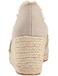 Amazon.com: espadrilles women shoes - Shoes / Women: Clothing, Shoes & Jewelry