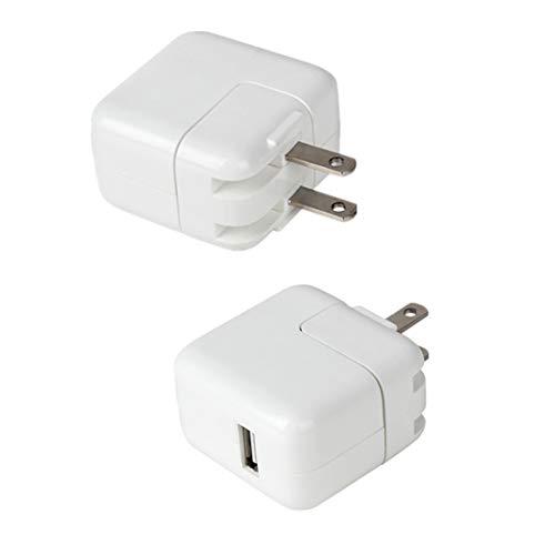 ipad power adapter 12w - 6