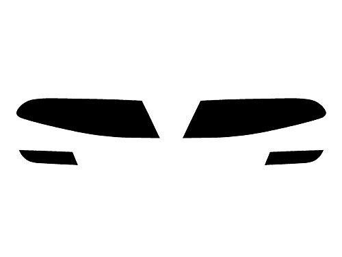 rtint-tail-light-tint-covers-for-jaguar-xf-2009-2010-smoke