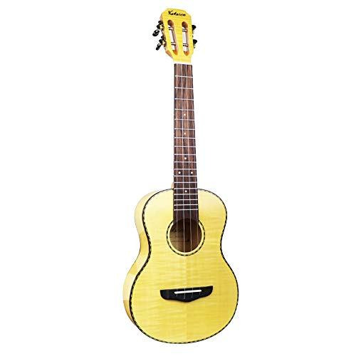 - Mkulele Ukulele 23 inch beginner adult female male student Ukulele entry small guitar uk