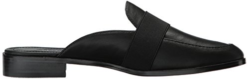 Charles De Charles David Mujeres Georgi Loafer Black
