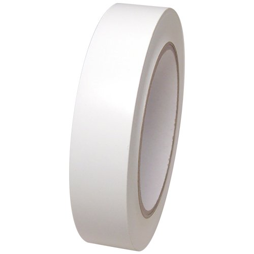 vinyl-marking-tape-1-x-36-yards-several-colors-to-choose-from-white