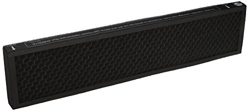 Hoover Filter, Air Purifier Filters-Hepa Pre and Carbon