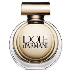 Amazoncom Giorgio Armani Idole Darmani Perfume For Women 17 Oz
