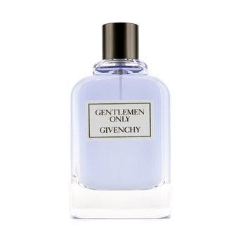 Gentlemen Only By Givenchy Edt Spray/FN238996/3.3 oz/men/