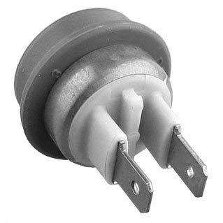 QUINTON HAZELL XEFS309 Temperature Switch, radiator fan: