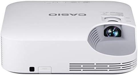 Casio XJ-V2 - Proyector Xga 3000 Lum