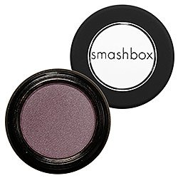 Smashbox Day Care (Smashbox Eye Shadow Lagoon)
