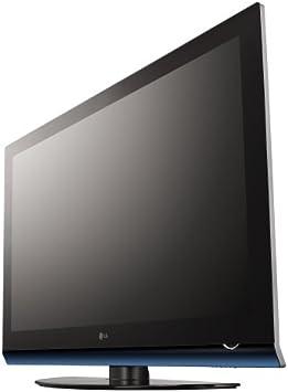 LG 50PG6900- Televisión HD, Pantalla Plasma 50 Pulgadas: Amazon.es: Electrónica