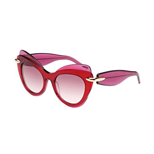 sunglasses-pomellato-pm0002s-pm-0002-2s-s-2-005-fuchsia-red-fuchsia