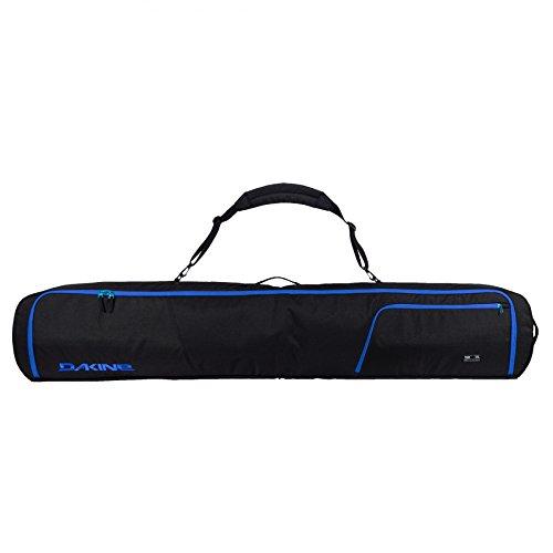 Dakine Unisex Tour Snowboard Bag