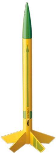 Top Model Rockets