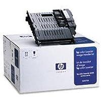 RG5-7455 HP Transfer Kit HP clj 4600 4650 4610n