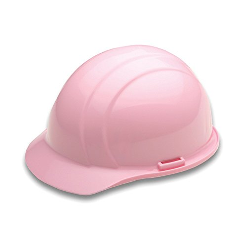 ERB 19775 Americana Cap Style Hard Hat with