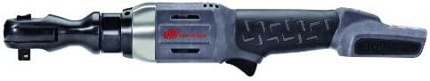 Ingersoll Rand R3150 1 2-Inch Cordless Ratchet