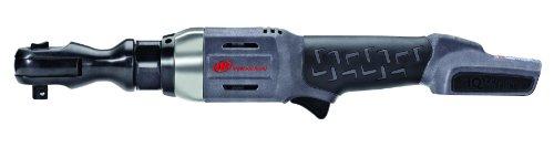 Ingersoll Rand R3150 1/2-Inch Cordless Ratchet