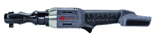 Ingersoll Rand R3150 1 2-Inch Cordless Ratchet, R3150 – Ratchet Only