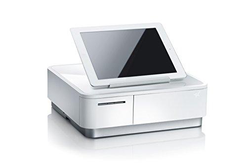 Star Micronics MPOP White Integrated + Cash by Star Micronics (Image #1)