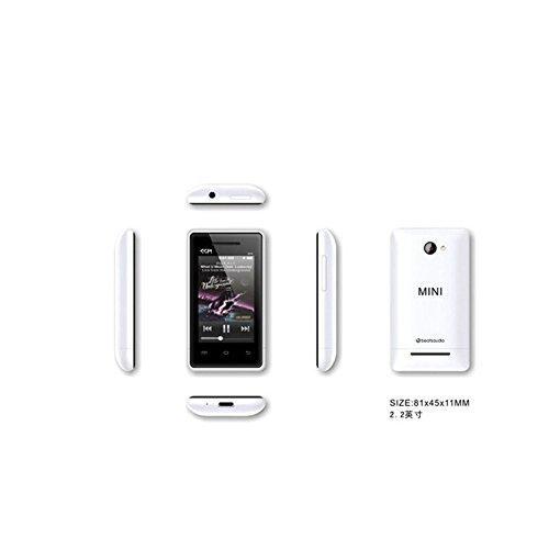 cectdigi u00ae 2 2 touch screen mini ultra