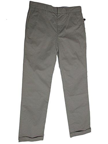Marc by Marc Jacobs Men's Khaki Dress Pants 30X34 Moss Grey Marc Jacobs Men Pants
