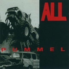 Pummel by Interscope Records