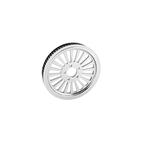 Ride Wright Wheels - 9