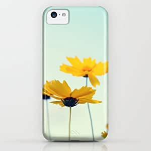 Society6 - Beautiful Summer iPhone & iPod Case by Shilpa