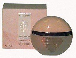 cerruti-1881-pour-femme-50ml-by-dencowear