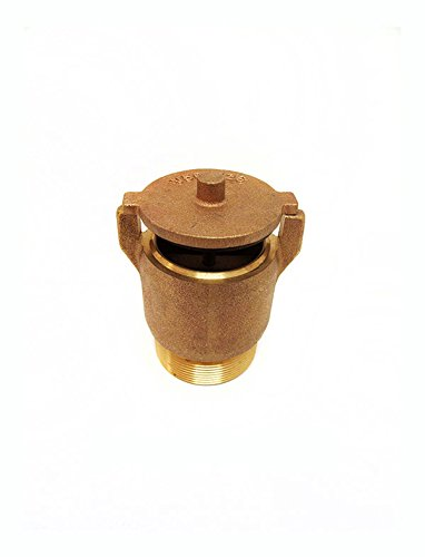 VALPAK V50-126 Hydrostatic Relief Valve 2
