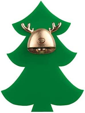 Akin Abridor de botellas, sacacorchos de vino, árbol de Navidad arco iris abrebotellas con bolsillo montado en la pared lata vino cerveza imán para cocina Gadget bar nevera