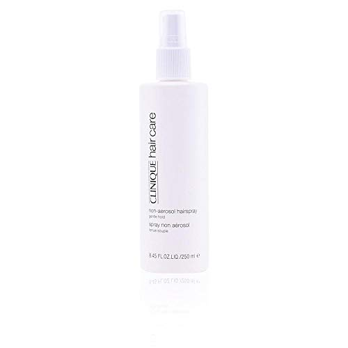 - Clinique Non-Aerosol Hairspray 8.45 oz