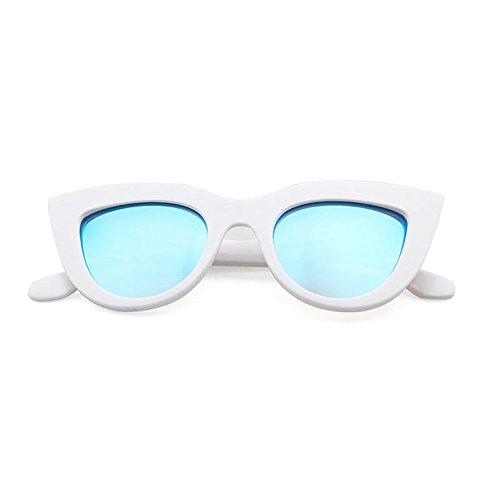 C9 Tonos Gafas Hembra De G151 Viajes Oculos Vintage Sol Sol Mujer Gafas De Lujo Sexy De TIANLIANG04 Uv C1 AqPwZA