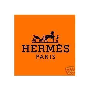 2 Jumbo Hermes d'Orange Verte 5 Ounce Perfumed Bath Soaps by Hermes (Vert Bath)