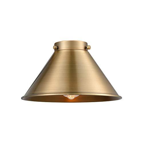 (INNOVATIONS LIGHTING M10-BB 10
