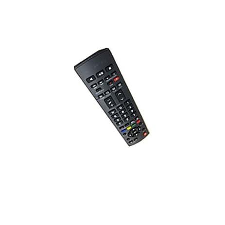 Panasonic Viera TH-P65ST50Z TV Driver FREE