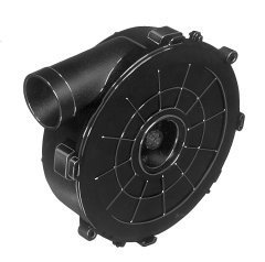 - Lennox Furnace Exhaust Venter Blower (60L1401, 7021-10912) Fasco # A216