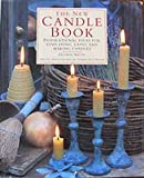 The New Candle Kit, Gloria Nicol, 1859671667