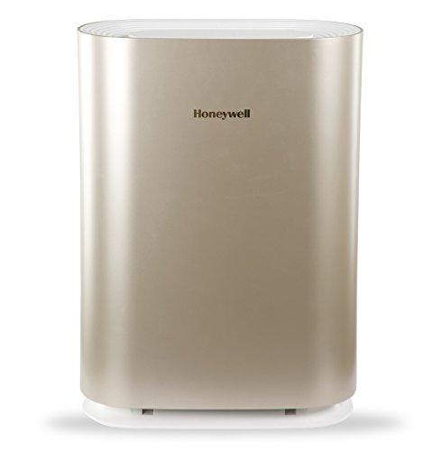Best Honeywell High Efficiency Air Touch Room Air Purifier