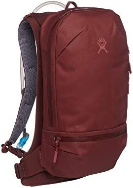 Hydro Flask 10 L Hydration Backpack