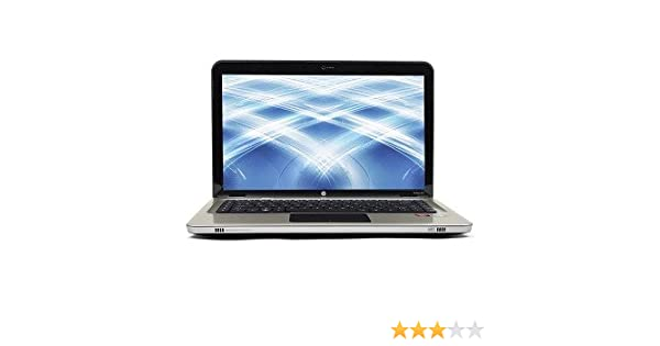Amazon.com: HP Pavilion dv6-3122us (XG885UA#ABA) 15.6