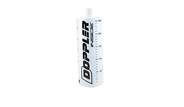 cyclingcolors Doppler 250ML DOSIFICADOR DE Aceite Gasolina ...