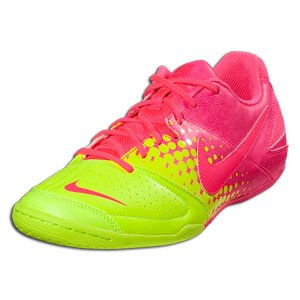 indoor shoes for toddlers