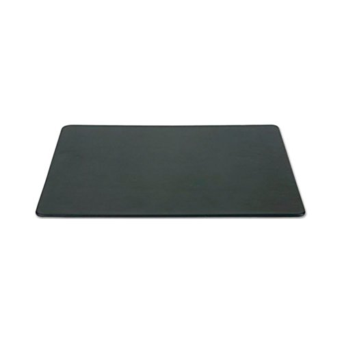 Dacasso-Black-Leather-20-x-16-Conference-Pad