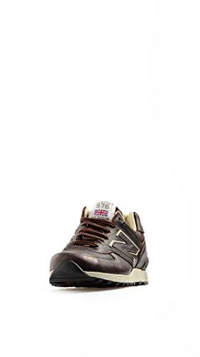 Noir Sport Balance New M576cbb Cbb M576 qI70Uw