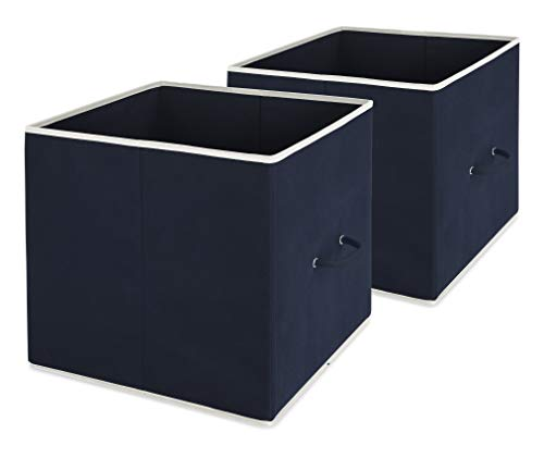 (Durable Collapsible Storage Cubes 14x14